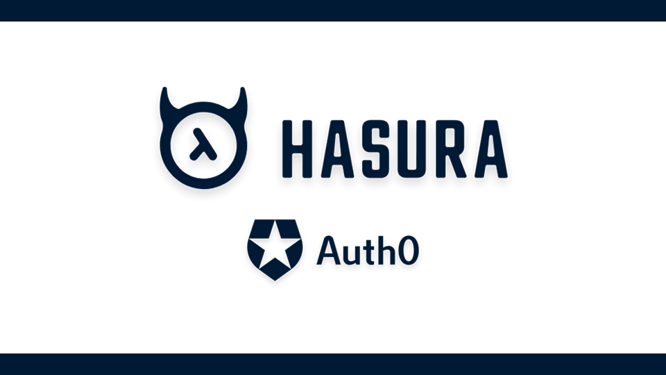 Hasura + Auth0